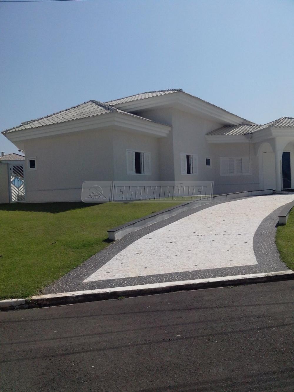 Comprar Casas / em Condomínios em Itu R$ 1.860.000,00 - Foto 2