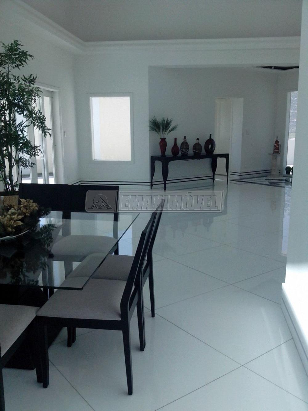 Comprar Casas / em Condomínios em Itu R$ 1.860.000,00 - Foto 3