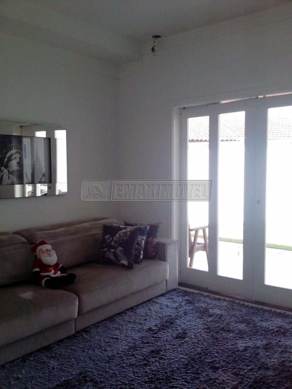 Comprar Casas / em Condomínios em Itu R$ 1.860.000,00 - Foto 5