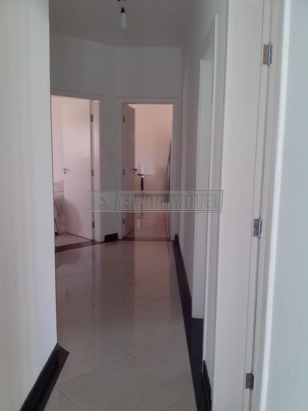 Comprar Casas / em Condomínios em Itu R$ 1.860.000,00 - Foto 8