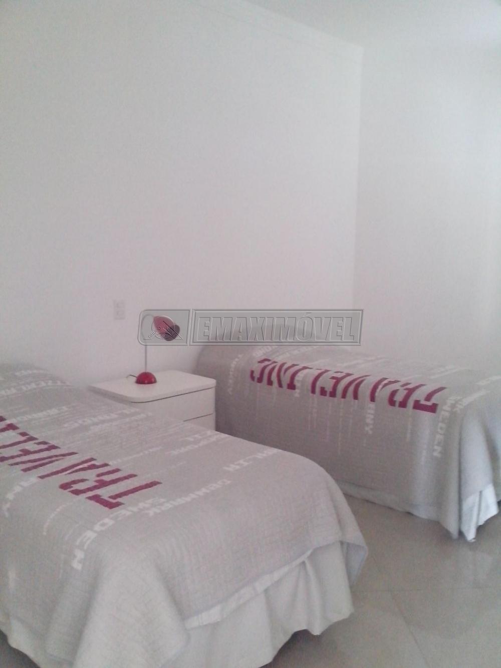 Comprar Casas / em Condomínios em Itu R$ 1.860.000,00 - Foto 9