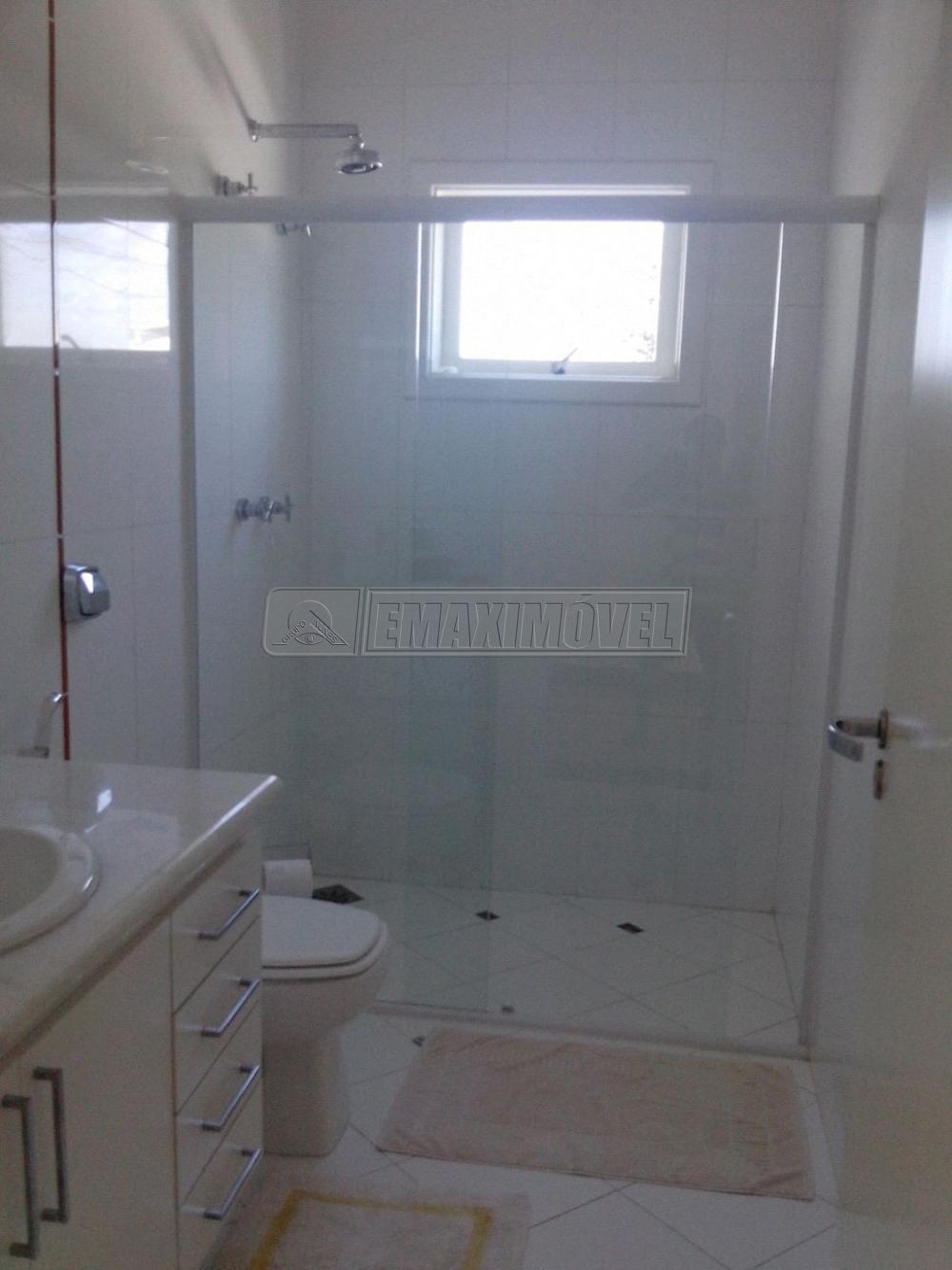 Comprar Casas / em Condomínios em Itu R$ 1.860.000,00 - Foto 12