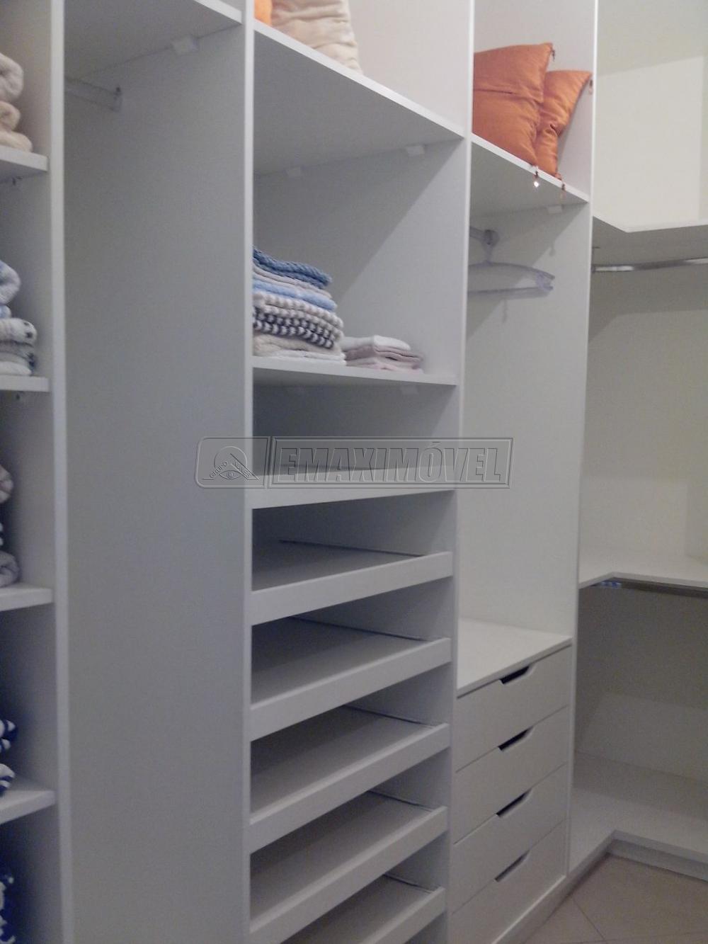 Comprar Casas / em Condomínios em Itu R$ 1.860.000,00 - Foto 14