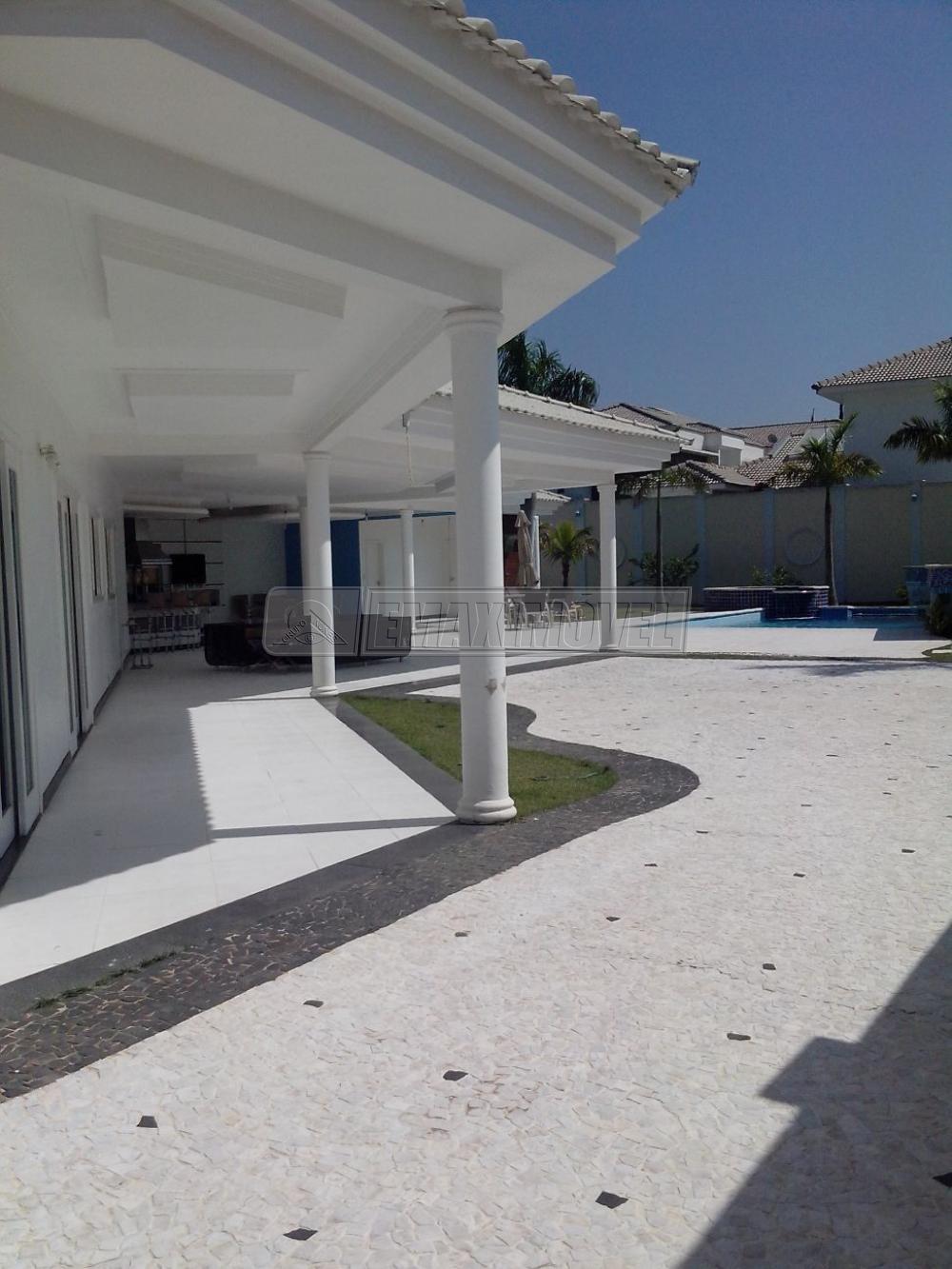 Comprar Casas / em Condomínios em Itu R$ 1.860.000,00 - Foto 20