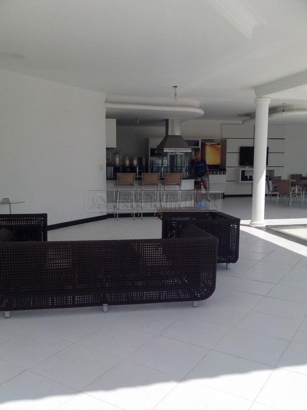 Comprar Casas / em Condomínios em Itu R$ 1.860.000,00 - Foto 21