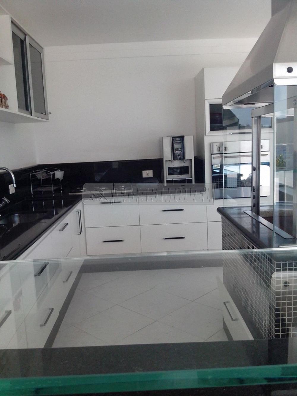 Comprar Casas / em Condomínios em Itu R$ 1.860.000,00 - Foto 23