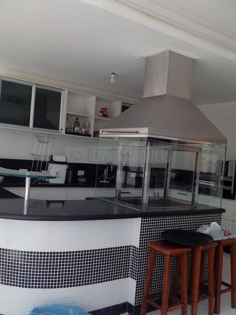 Comprar Casas / em Condomínios em Itu R$ 1.860.000,00 - Foto 24