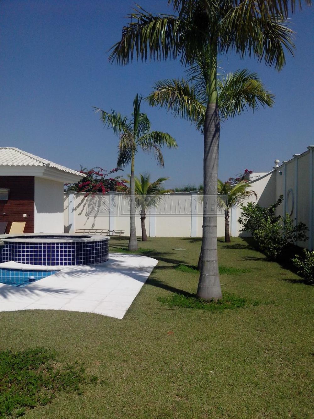 Comprar Casas / em Condomínios em Itu R$ 1.860.000,00 - Foto 25
