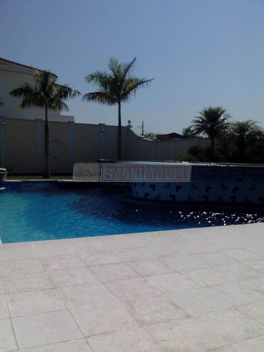 Comprar Casas / em Condomínios em Itu R$ 1.860.000,00 - Foto 28