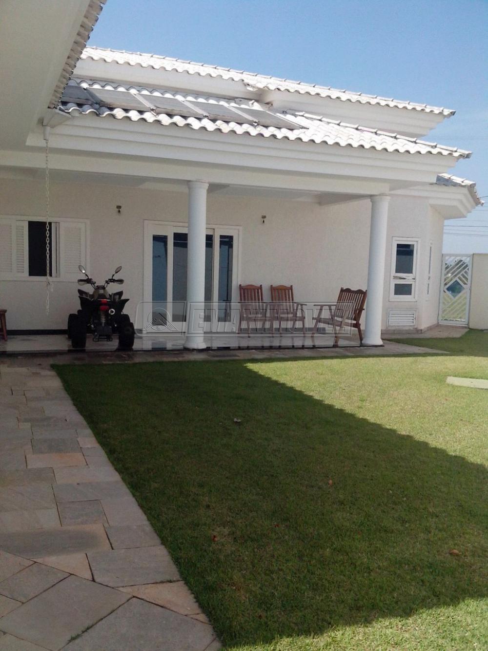 Comprar Casas / em Condomínios em Itu R$ 1.860.000,00 - Foto 29
