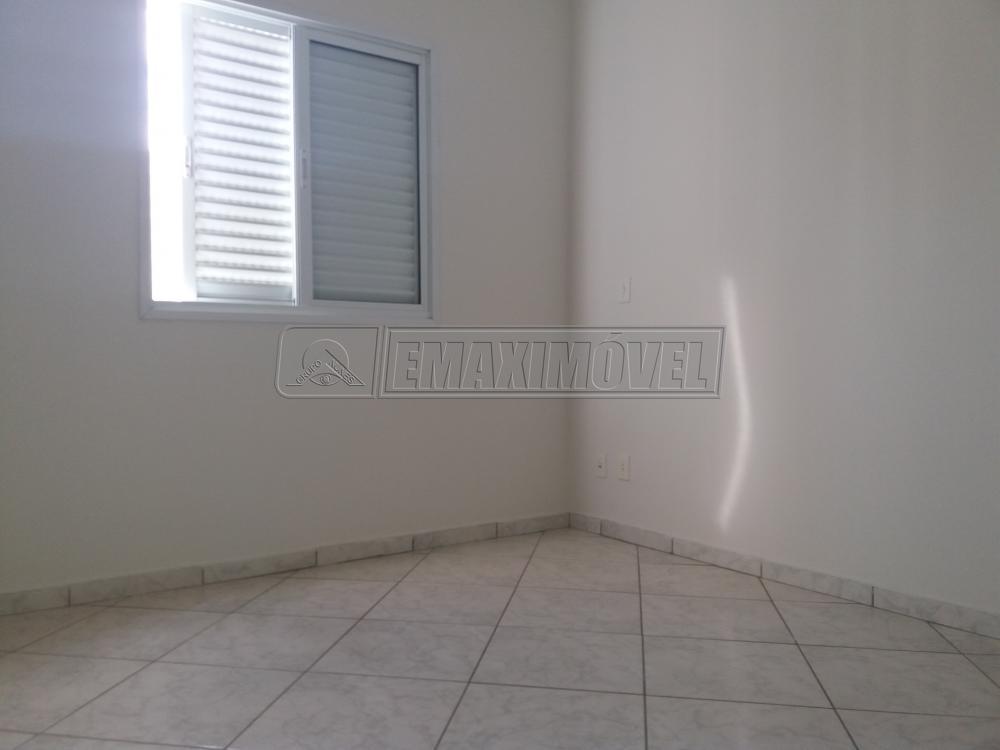 Alugar Apartamentos / Apto Padrão em Sorocaba apenas R$ 750,00 - Foto 9