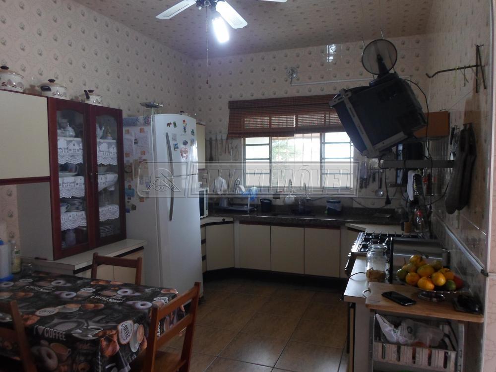 Comprar Casas / em Condomínios em Sorocaba apenas R$ 2.000.000,00 - Foto 4