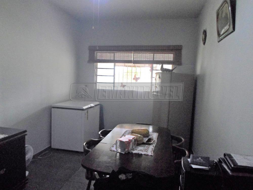 Comprar Casas / em Condomínios em Sorocaba apenas R$ 2.000.000,00 - Foto 5