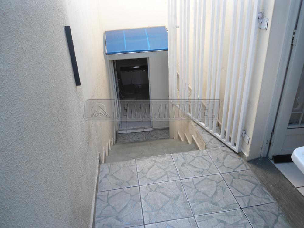 Alugar Casas / em Bairros em Sorocaba apenas R$ 1.700,00 - Foto 12