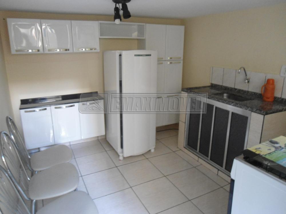 Alugar Casas / em Bairros em Sorocaba apenas R$ 1.700,00 - Foto 14
