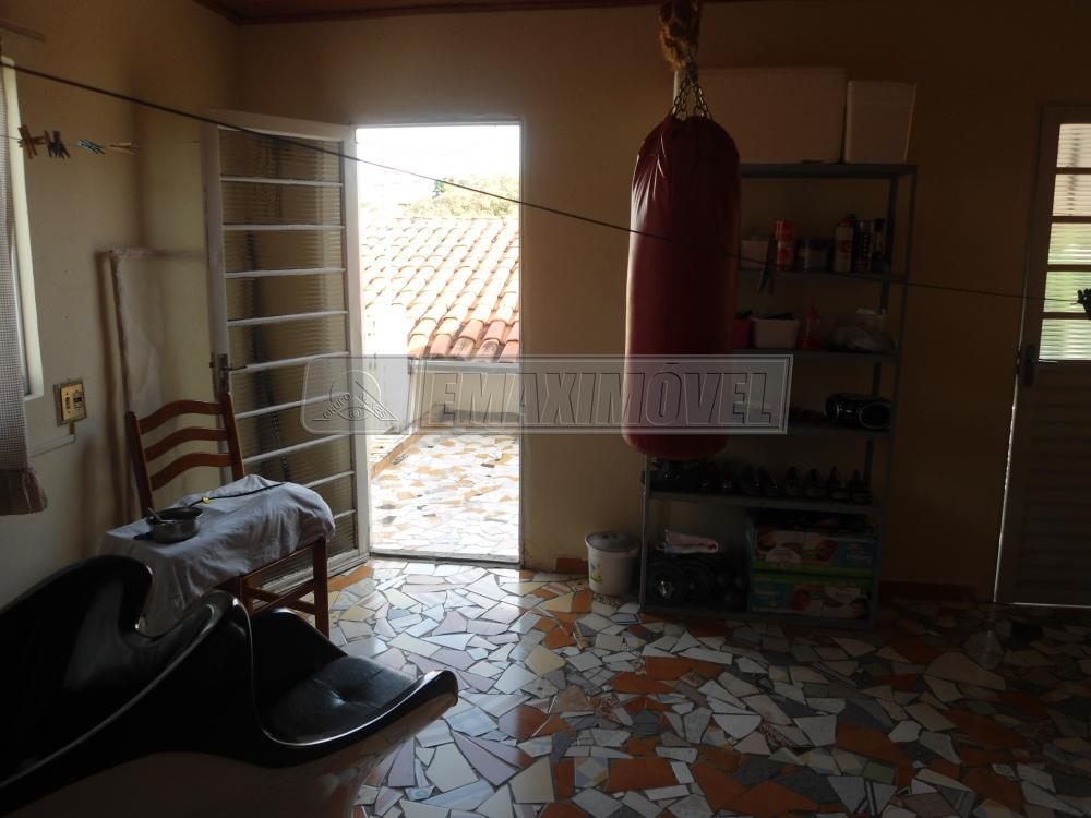 Alugar Casas / em Bairros em Sorocaba apenas R$ 1.700,00 - Foto 18
