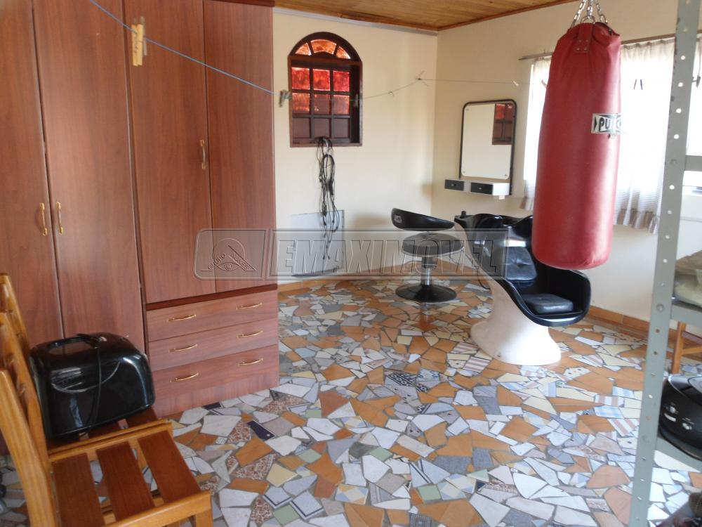 Alugar Casas / em Bairros em Sorocaba apenas R$ 1.700,00 - Foto 19