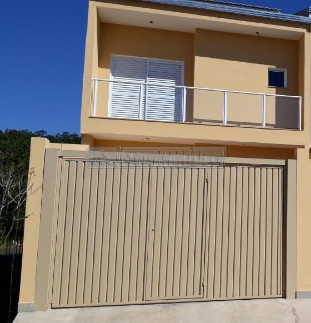 Comprar Casas / em Bairros em Araçoiaba da Serra apenas R$ 350.000,00 - Foto 1