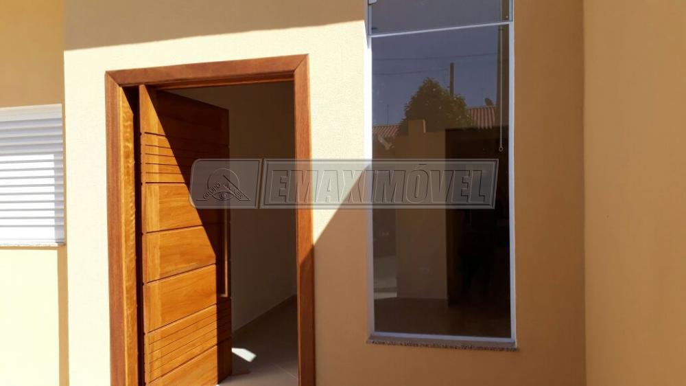 Comprar Casas / em Bairros em Araçoiaba da Serra apenas R$ 350.000,00 - Foto 4
