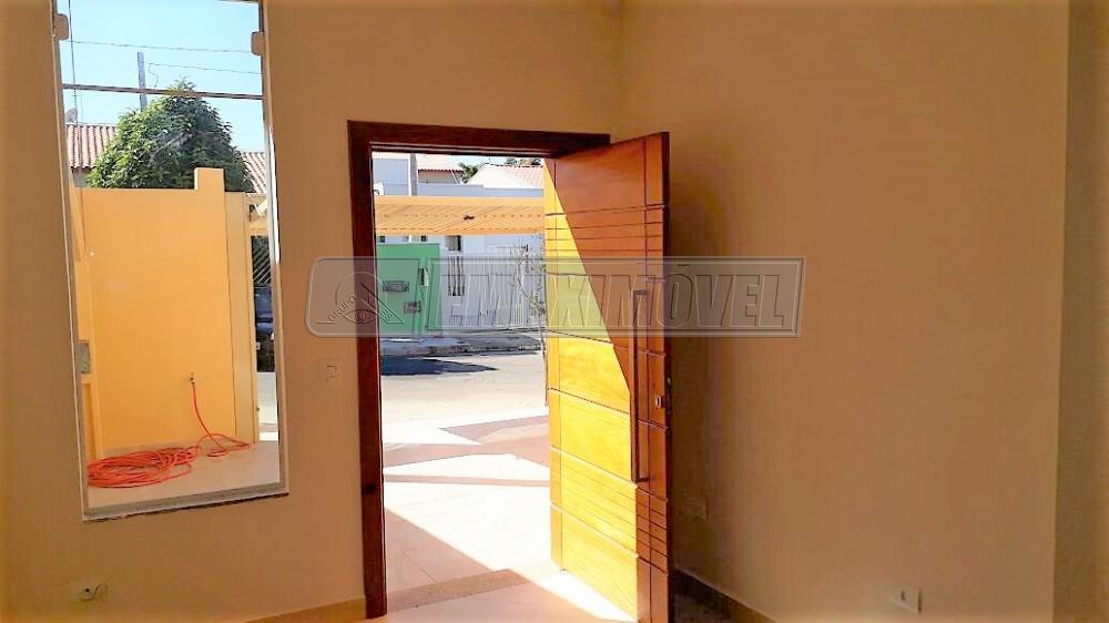 Comprar Casas / em Bairros em Araçoiaba da Serra apenas R$ 350.000,00 - Foto 5