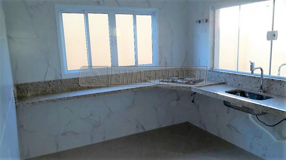 Comprar Casas / em Bairros em Araçoiaba da Serra apenas R$ 350.000,00 - Foto 6