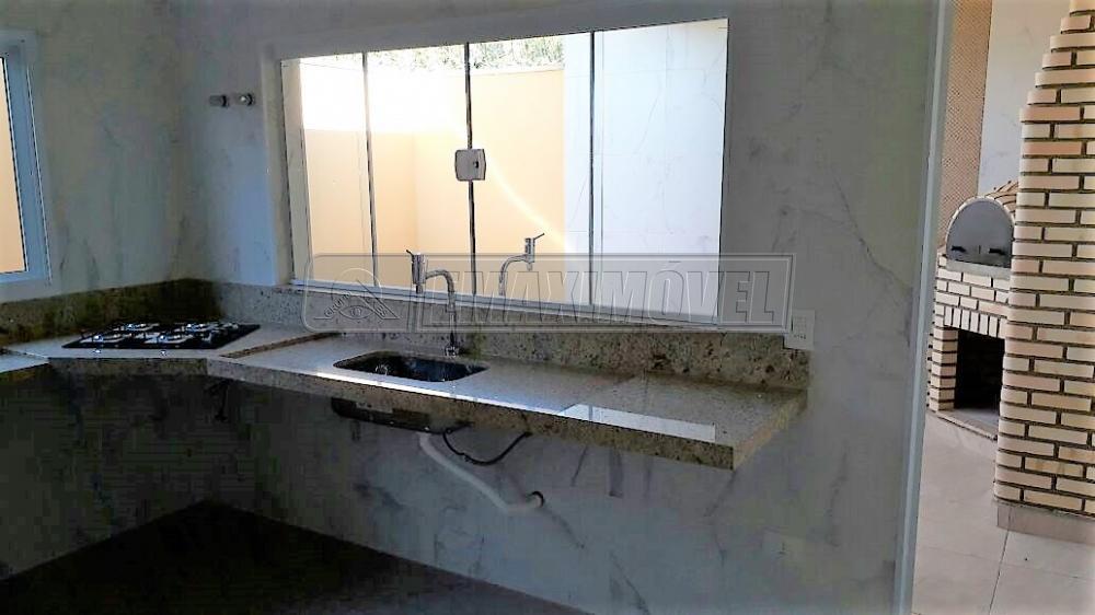 Comprar Casas / em Bairros em Araçoiaba da Serra apenas R$ 350.000,00 - Foto 7