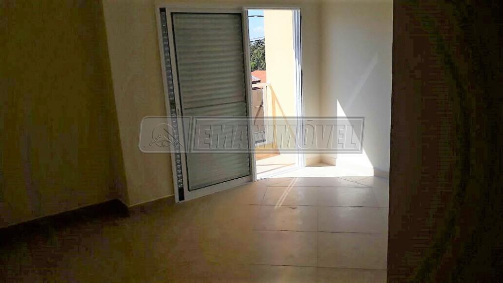 Comprar Casas / em Bairros em Araçoiaba da Serra apenas R$ 350.000,00 - Foto 11