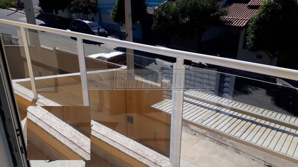 Comprar Casas / em Bairros em Araçoiaba da Serra apenas R$ 350.000,00 - Foto 12