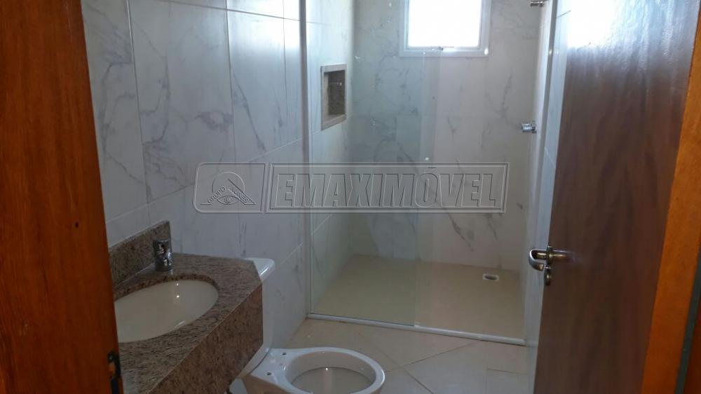 Comprar Casas / em Bairros em Araçoiaba da Serra apenas R$ 350.000,00 - Foto 15