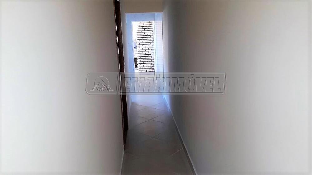 Comprar Casas / em Bairros em Araçoiaba da Serra apenas R$ 350.000,00 - Foto 17