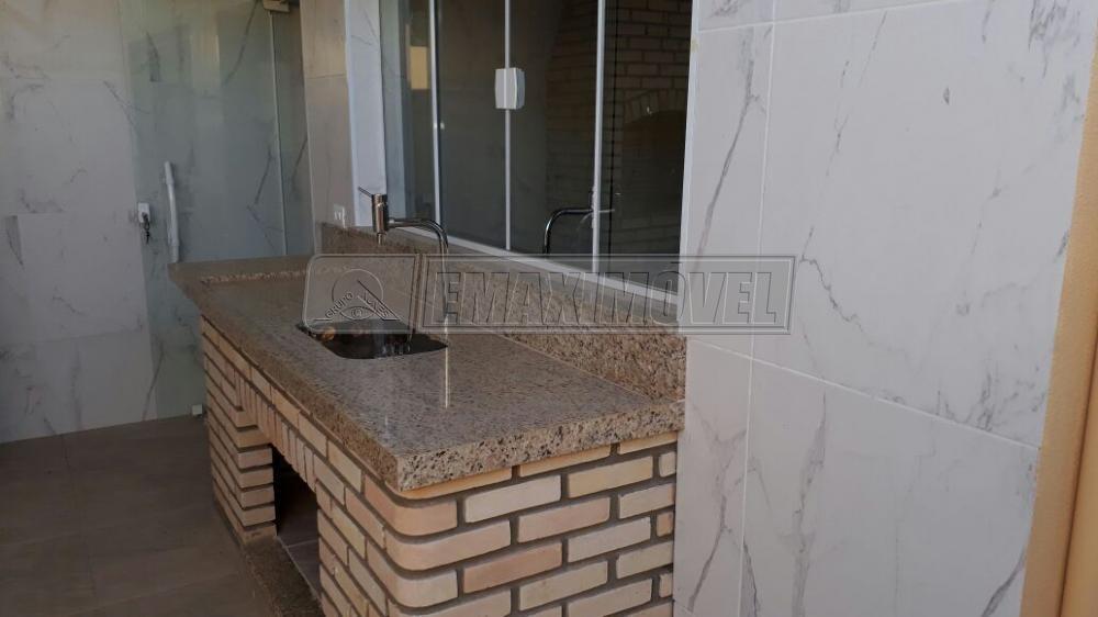Comprar Casas / em Bairros em Araçoiaba da Serra apenas R$ 350.000,00 - Foto 18