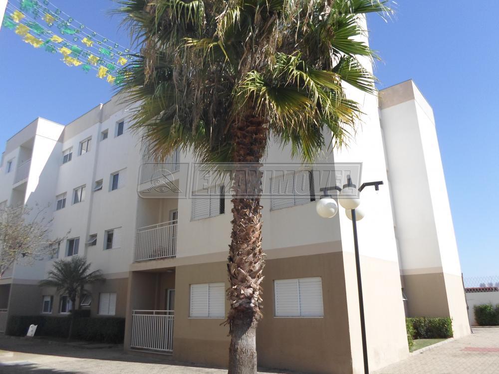 Alugar Apartamentos / Apto Padrão em Votorantim apenas R$ 1.100,00 - Foto 2