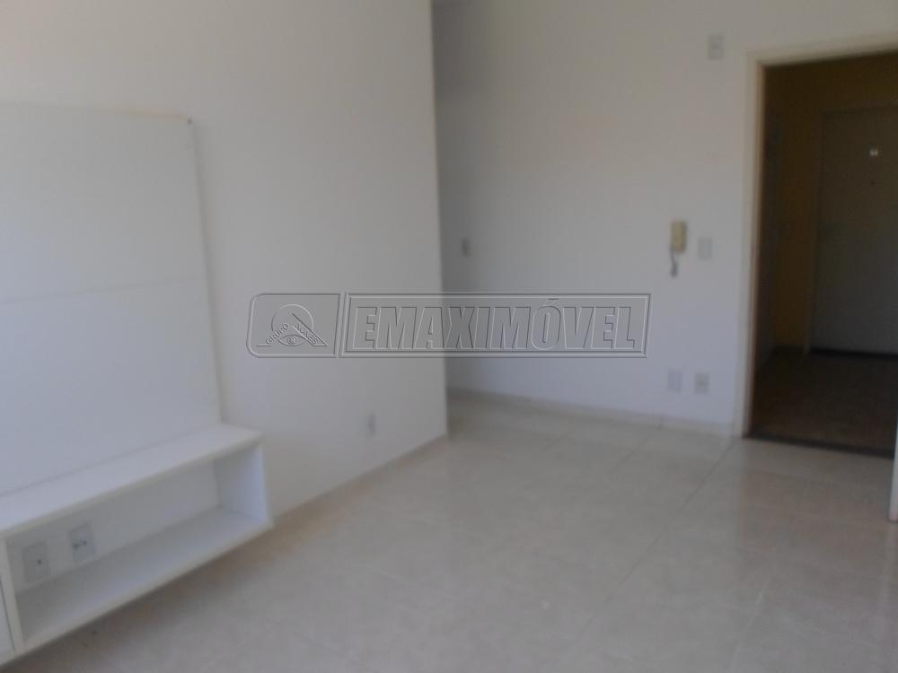 Alugar Apartamentos / Apto Padrão em Votorantim apenas R$ 1.100,00 - Foto 3