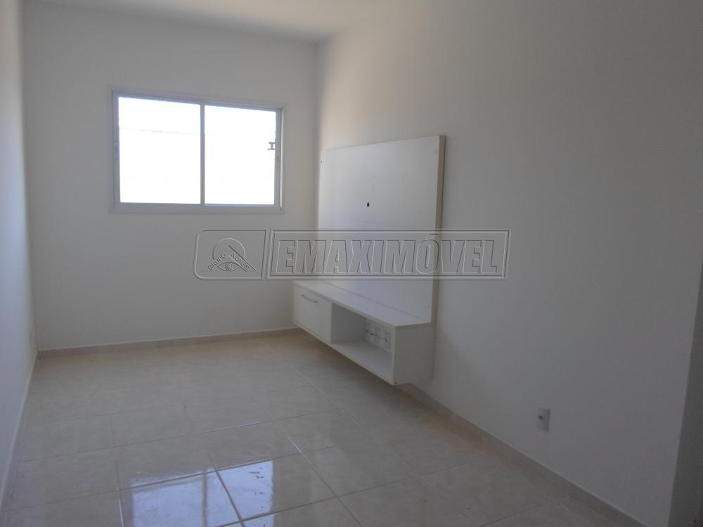 Alugar Apartamentos / Apto Padrão em Votorantim apenas R$ 1.100,00 - Foto 4