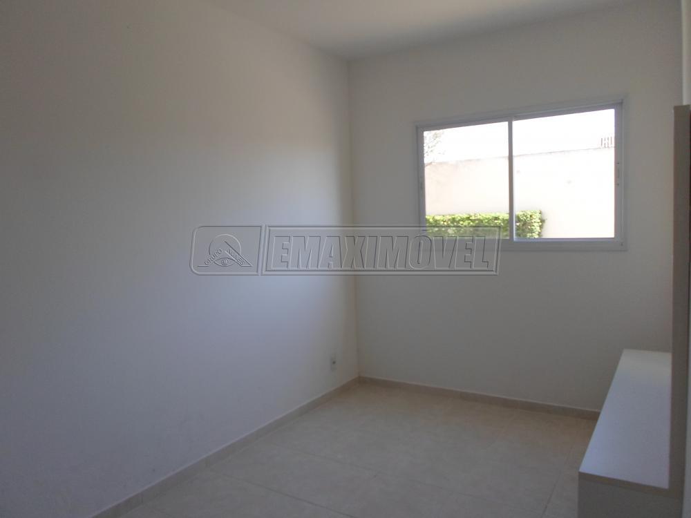 Alugar Apartamentos / Apto Padrão em Votorantim apenas R$ 1.100,00 - Foto 5