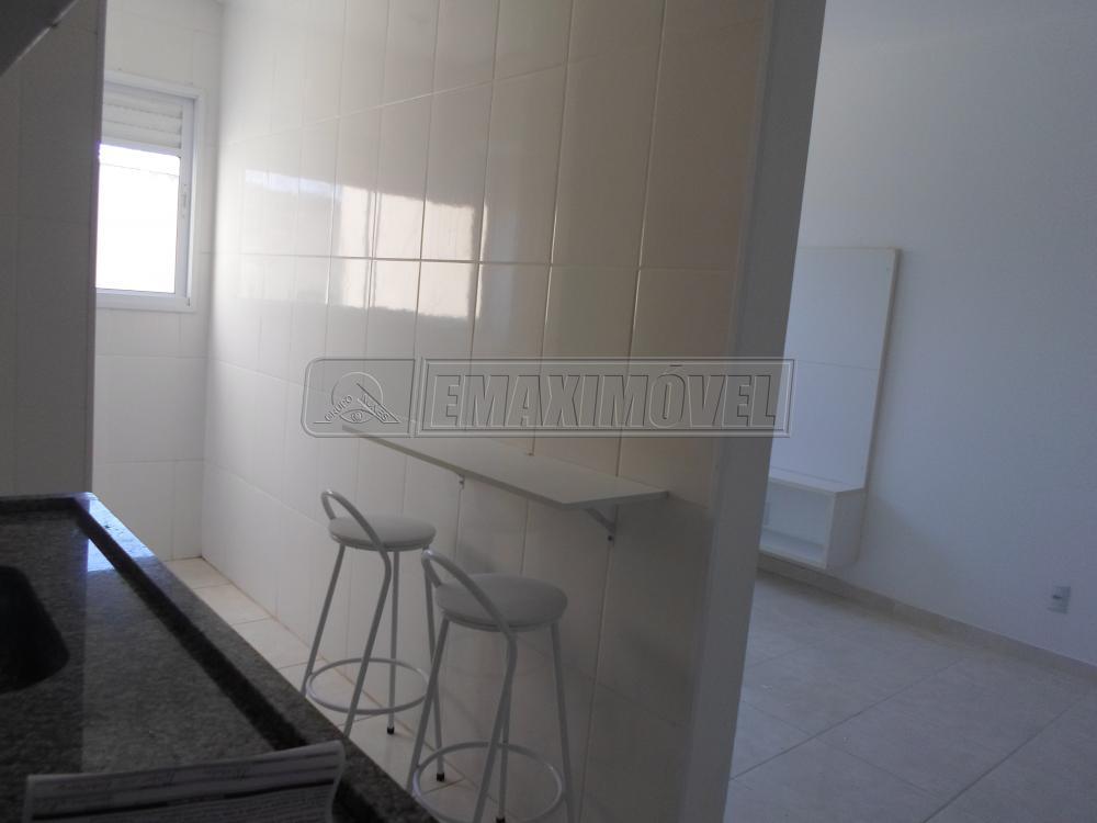 Alugar Apartamentos / Apto Padrão em Votorantim apenas R$ 1.100,00 - Foto 6