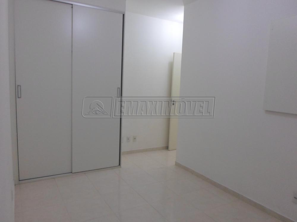 Alugar Apartamentos / Apto Padrão em Votorantim apenas R$ 1.100,00 - Foto 9