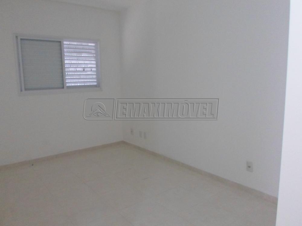 Alugar Apartamentos / Apto Padrão em Votorantim apenas R$ 1.100,00 - Foto 10