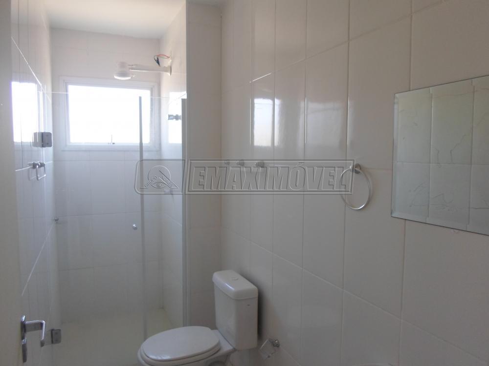 Alugar Apartamentos / Apto Padrão em Votorantim apenas R$ 1.100,00 - Foto 12