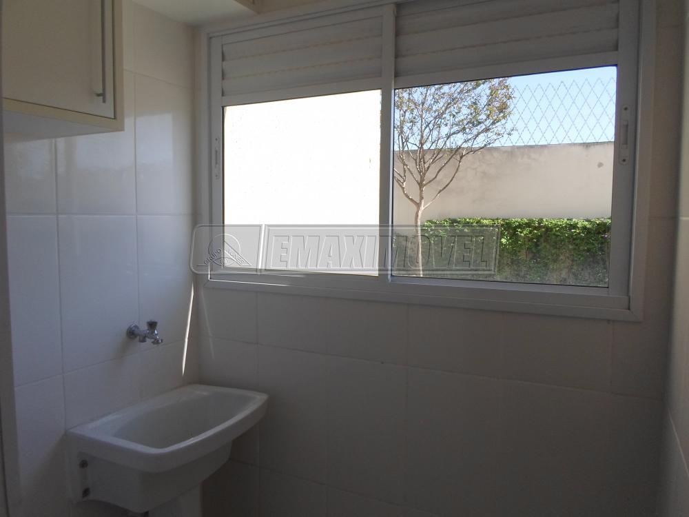 Alugar Apartamentos / Apto Padrão em Votorantim apenas R$ 1.100,00 - Foto 13