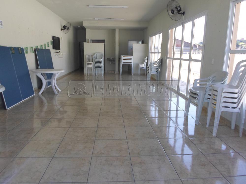 Alugar Apartamentos / Apto Padrão em Votorantim apenas R$ 1.100,00 - Foto 14