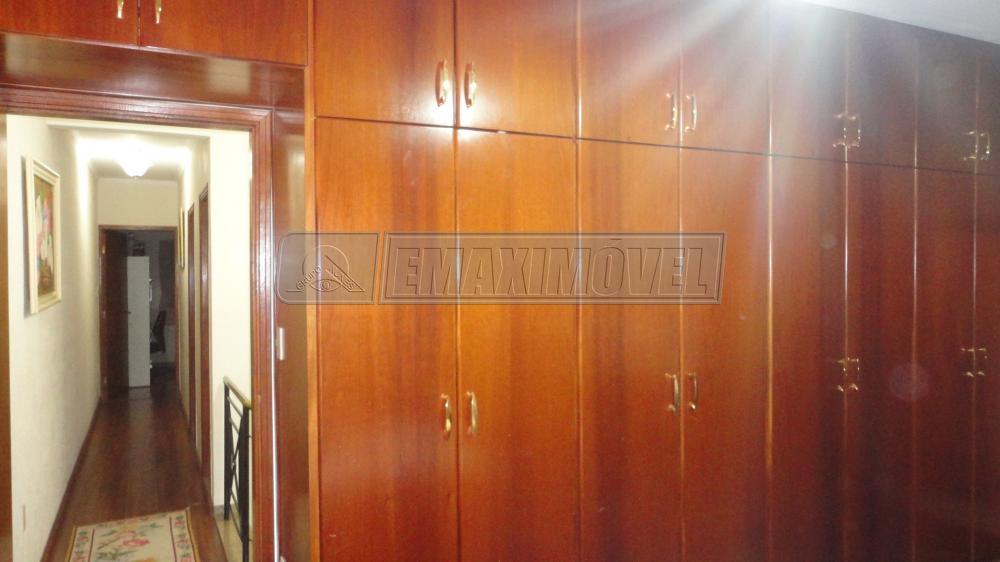 Comprar Casas / em Bairros em Sorocaba apenas R$ 450.000,00 - Foto 10