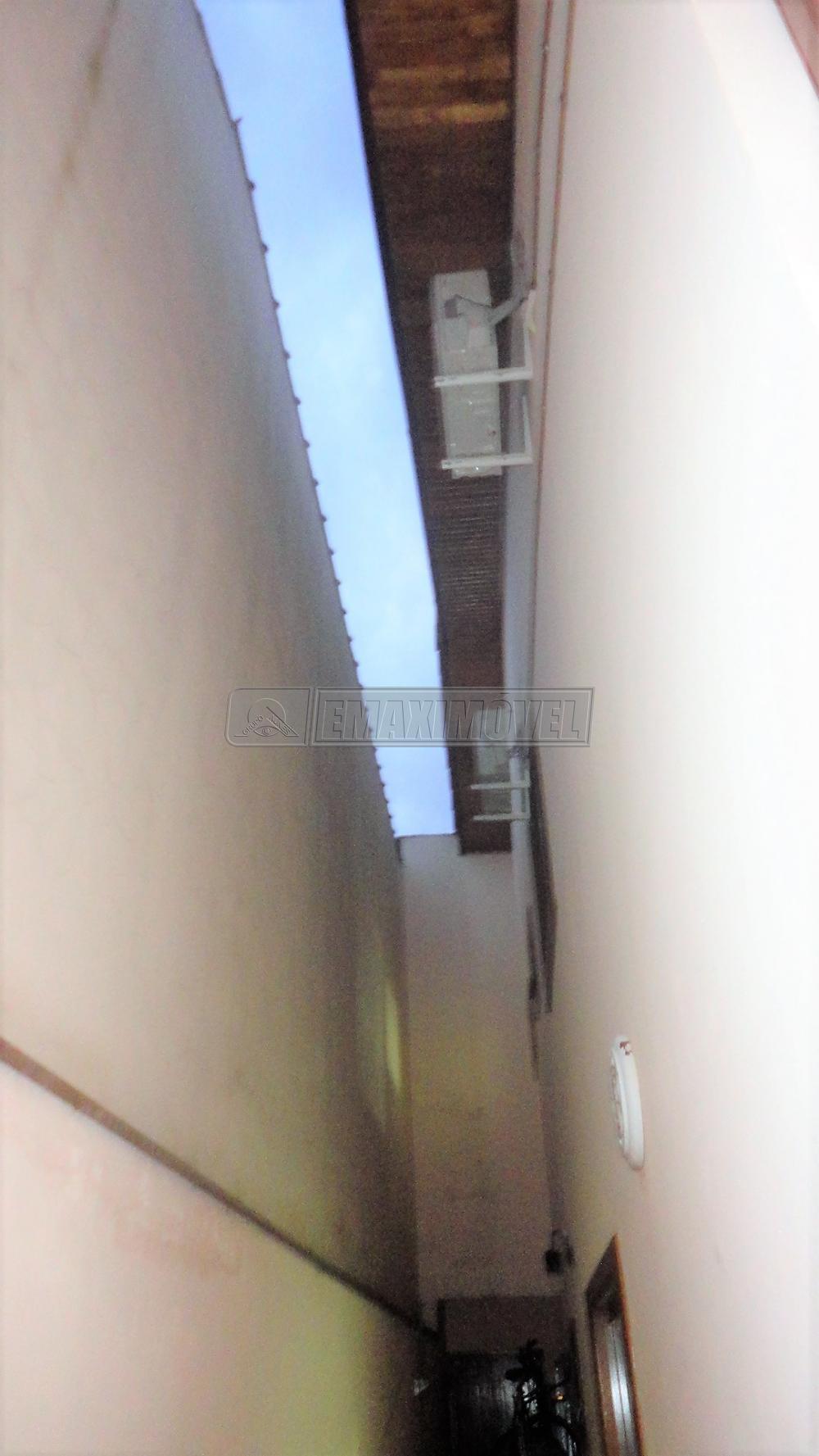 Comprar Casas / em Bairros em Sorocaba apenas R$ 450.000,00 - Foto 25