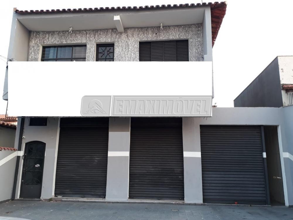 Comprar Casa / em Bairros em Sorocaba R$ 520.000,00 - Foto 1