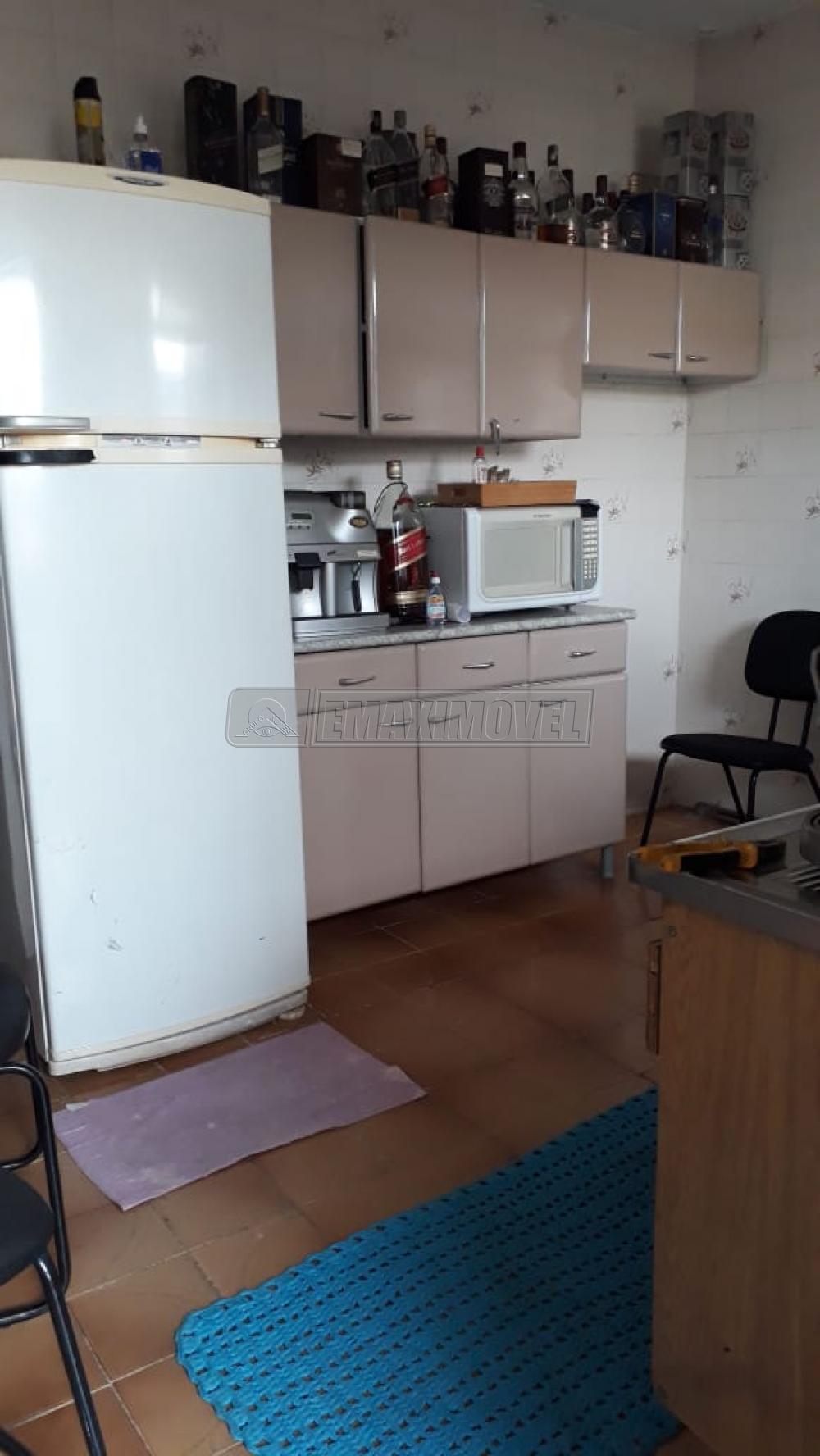 Comprar Casa / em Bairros em Sorocaba R$ 520.000,00 - Foto 5