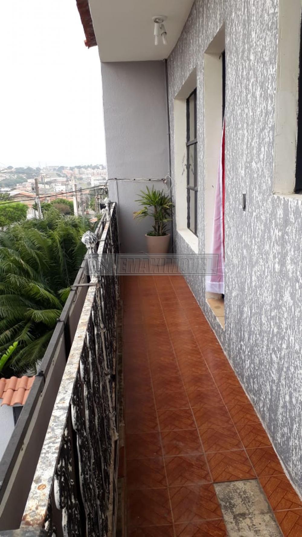 Comprar Casa / em Bairros em Sorocaba R$ 520.000,00 - Foto 8