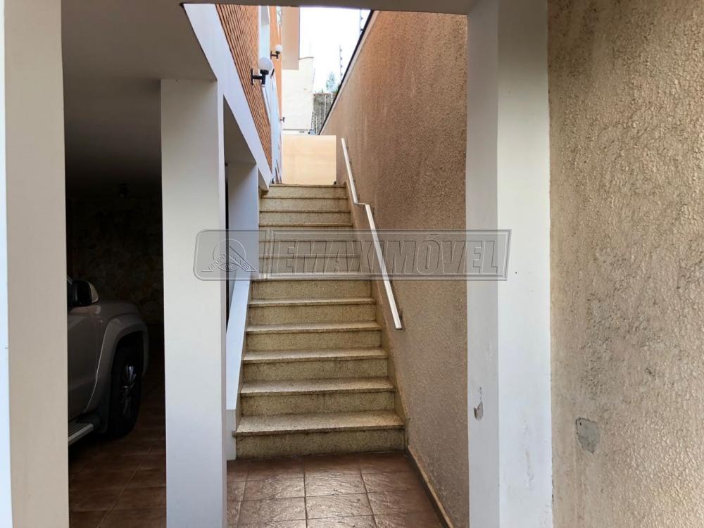 Comprar Casas / em Bairros em Sorocaba apenas R$ 910.000,00 - Foto 3