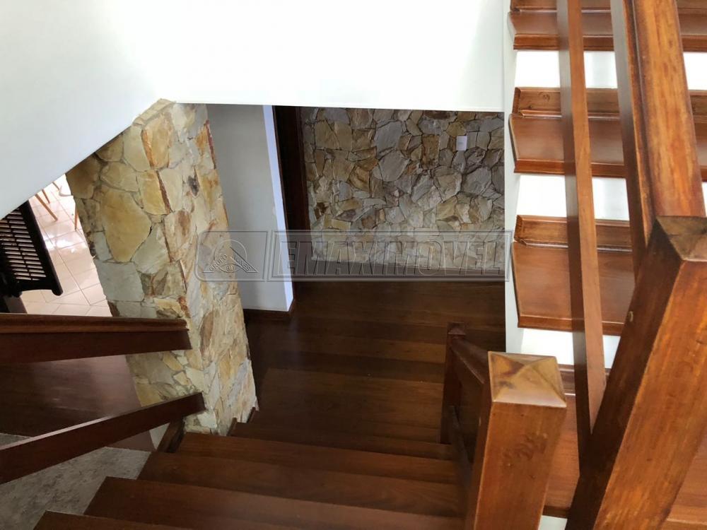 Comprar Casas / em Bairros em Sorocaba apenas R$ 910.000,00 - Foto 4