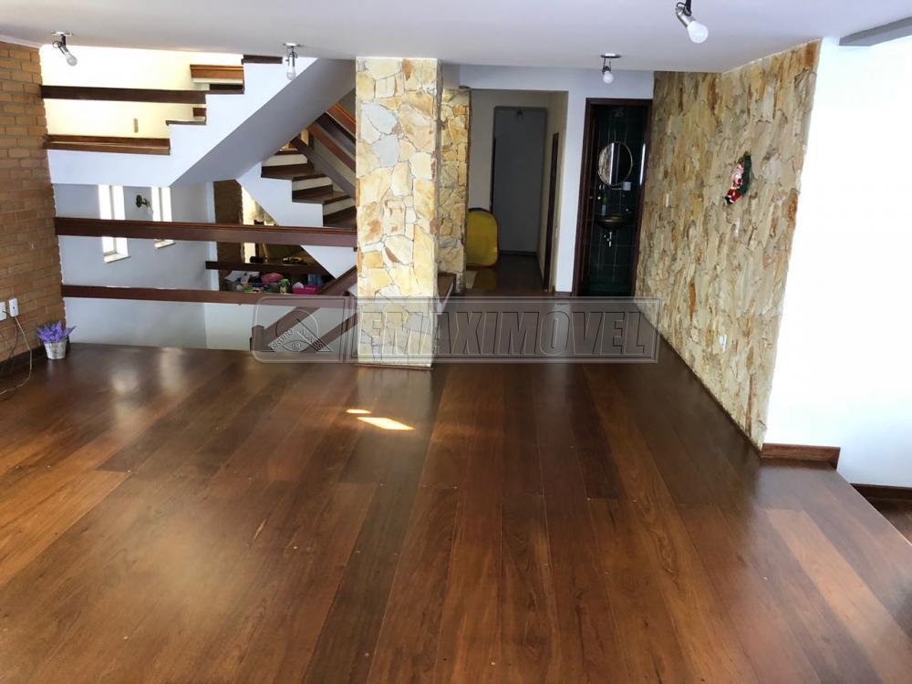 Comprar Casas / em Bairros em Sorocaba apenas R$ 910.000,00 - Foto 5