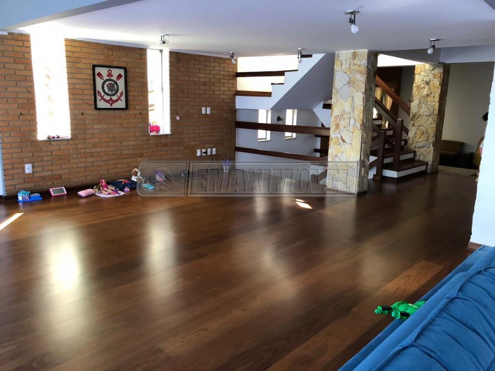 Comprar Casas / em Bairros em Sorocaba apenas R$ 910.000,00 - Foto 6